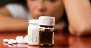 Sử dụng thuốc Seduxen trị mất ngủ như thế nào?