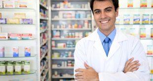 bí quyết thành công của trình dược viên