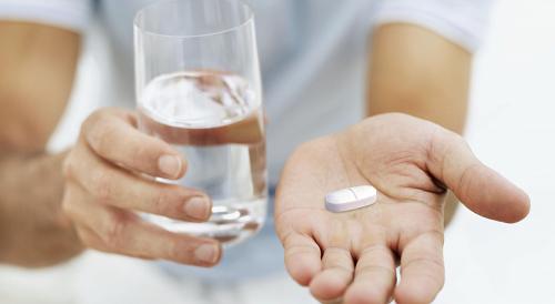 Cảnh báo những loại thuốc gây tổn thương thận cấp tính