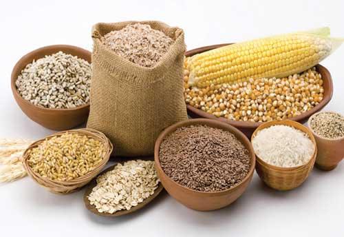 Hạn chế dùng ngũ cốc có đường vào buổi sáng sớm
