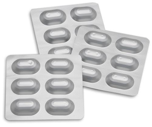 Cách dùng Cefuroxim đúng cách và an toàn