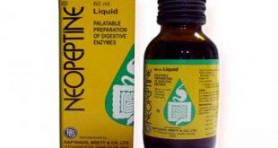 cach-su-dung-men-tieu-hoa-neopeptine