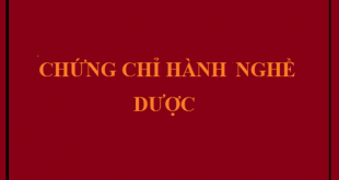 chung-chi-hanh-nghe-duoc