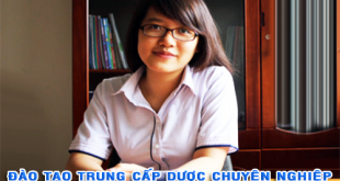 dao-tao-trung-cap-duoc-chuyen-nghiep