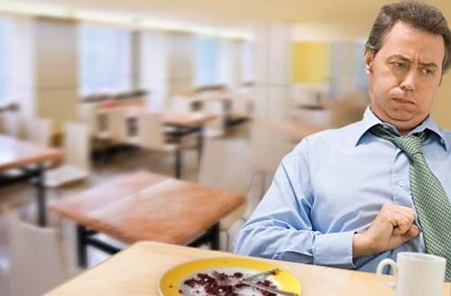Dược sĩ Nhà thuốc tư vấn các loại thuốc chống axit trong điều trị dạ dày