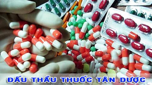 dau-thau-thuoc-tan-duoc