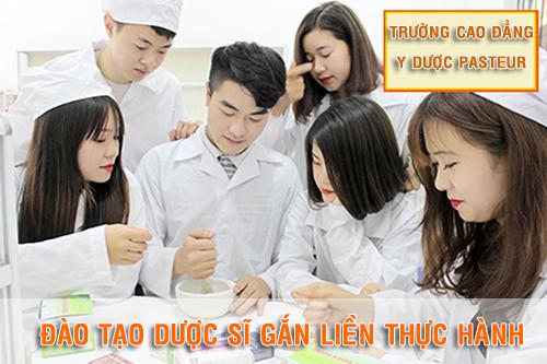 dia-chi-lien-thong-cao-dang-duoc-uy-tin