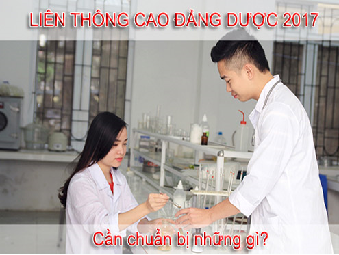 dieu-kien-de-hoc-lien-thong-cao-dang-duoc-nam-2017