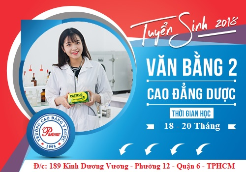 dieu-kien-hoc-van-bang-2-cao-dang-dieu-duong-tphcm-2018-nhu-the-nao