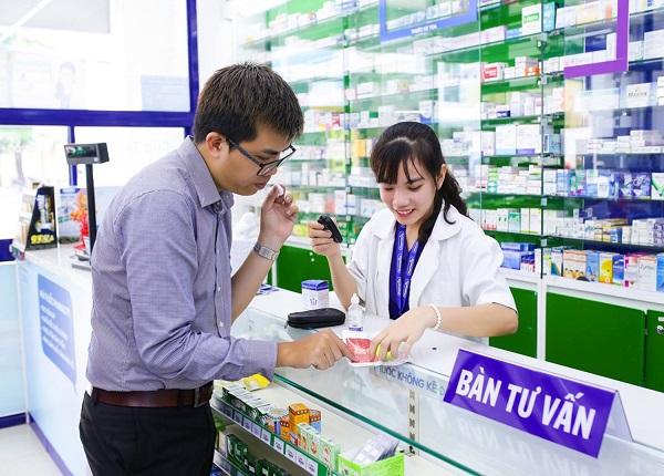 Dược sĩ Cao đẳng Dược Pasteur hướng dẫn cách dùng thuốc Flunarizine