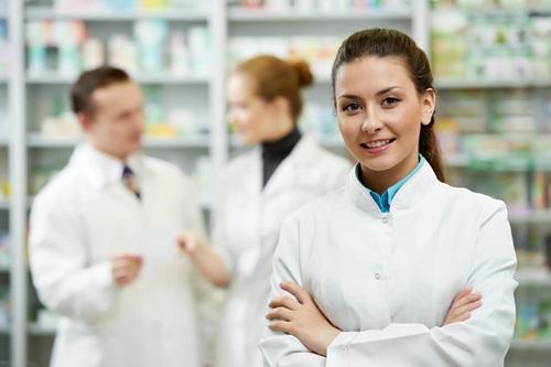 Một số điều không nên khi lựa chọn địa điểm mở nhà thuốc