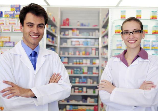 Những kiến thức Phong thủy khi chọn địa điểm kinh doanh thuốc