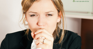 Dẫn chứng nguy hiểm từ việc sử dụng thuốc phá thai