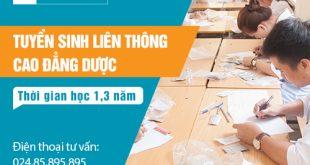 hoc-lien-thong-cao-dang-duoc-2017-dem-lai-loi-gi-cho-nguoi-hoc