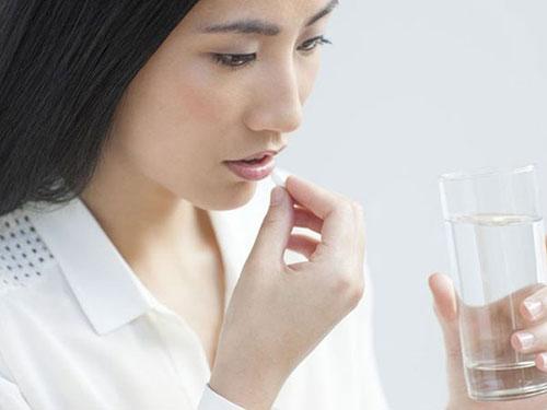 Cách sử dụng hiệu quả thuốcAcetylcystein