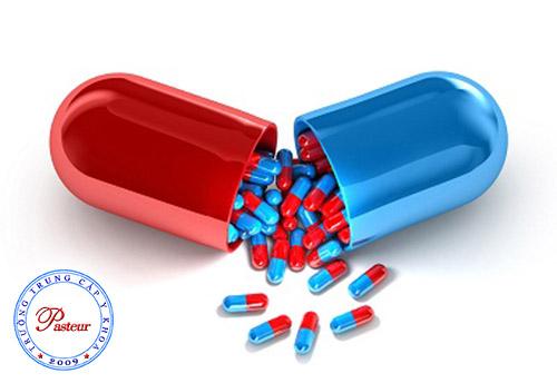 Kết hợp sử dụng thuốc không đúng cách có thể gây ra hậu quả nghiêm trọng
