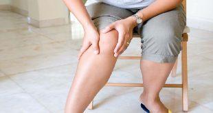 Những liệu pháp tự nhiên giúp giảm đau vô cùng hiệu quả