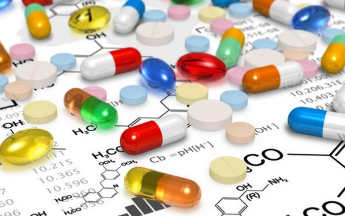 Sử dụng thuốc kháng sinh bừa bãi có thể dẫn tới hiện tượng kháng kháng sinh
