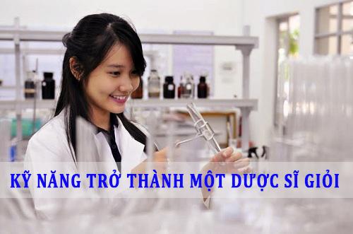 ky-nang-tro-thanh-duoc-si-gioi
