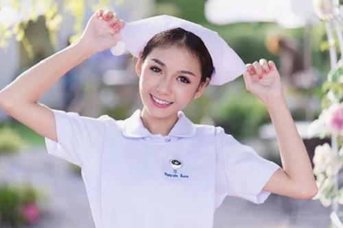 lay-vo-duoc-si-tuoi-nap-chong-giau-sang-2