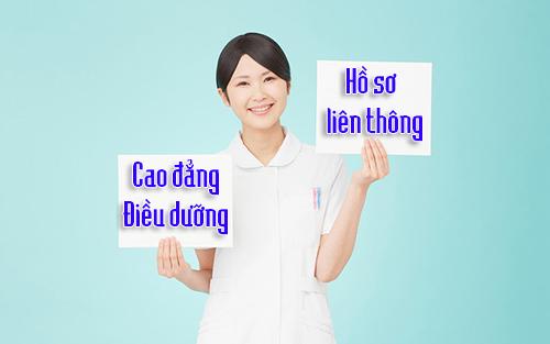 lien-thong-cao-dang-dieu-duong-1