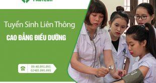 lien-thong-cao-dang-dieu-duong-4