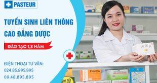 lien-thong-cao-dang-duoc-xu-huong-hoc-nam-2017 - 1