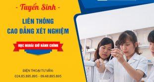 lien-thong-cao-dang-xet-nghiem-1