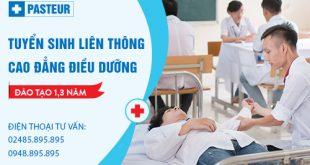 lien-thong-trung-cap-len-cao-dang-dieu-duong-buoc-di-thong-minh