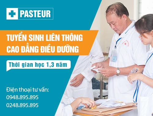 lien-thong-trung-cap-len-cao-dang-dieu-duong-tai-sao-co-suc-hut-voi-thi-sinh 1