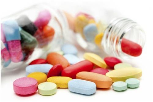 Liều dùng thuốc clopidogrel