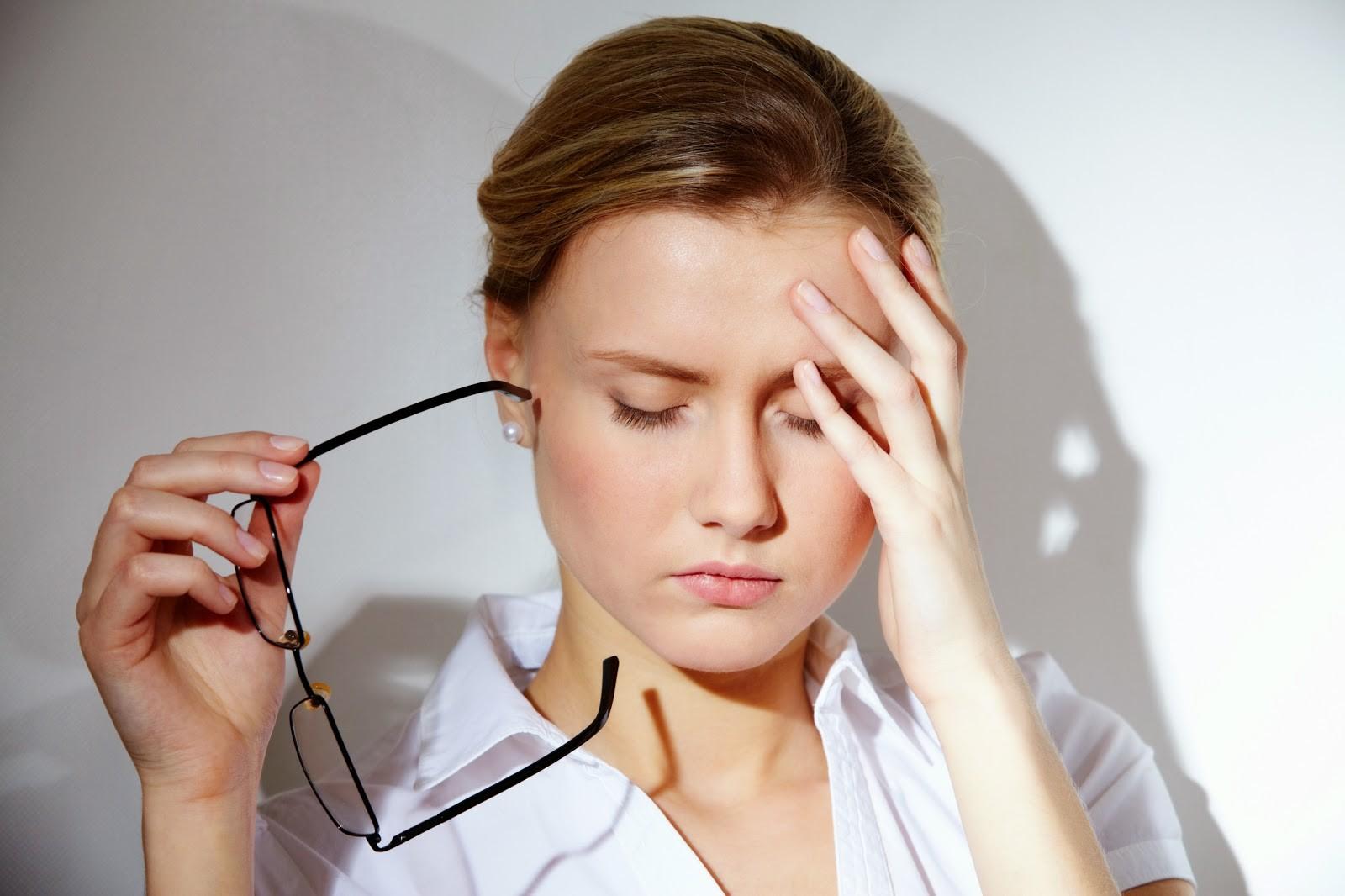 Mất ngủ gây ảnh hưởng lớn đến hoạt động sống của cơ thể