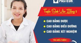 muc-hoc-phi-dao-tao-cao-dang-duoc-nam-2018-co-tang-khong