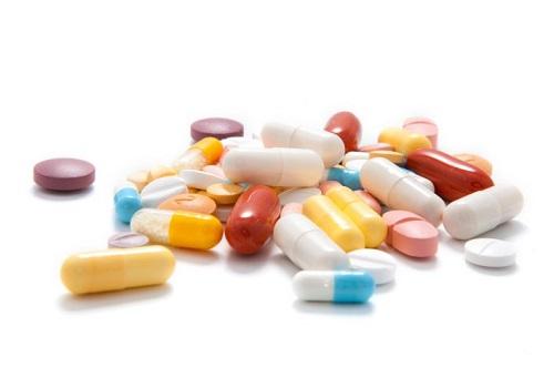 Diazepam có những dạng và hàm lượng nào?