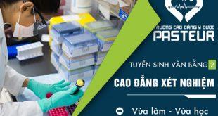 nhung-giay-to-can-thiet-cho-ho-tuyen-sinh-van-bang-2-cao-dang-xet-nghiem-ha-noi