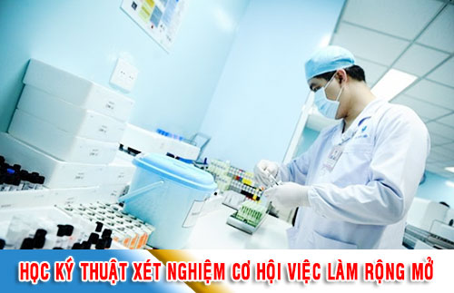 Những giấy tờ cần thiết cho hồ sơ tuyển sinh Văn bằng 2 Cao đẳng Xét nghiệm Hà Nội