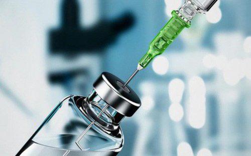 Tham khảo liệu pháp điều trị ung thư hiệu quả cao