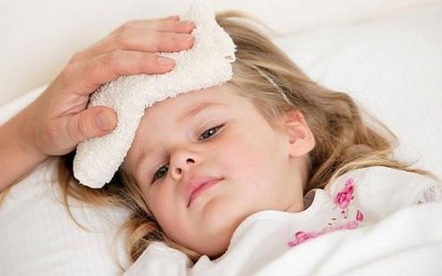Dược sĩ Nhà thuốc tư vấn những loại thuốc không được dùng khi bị sốt xuất huyết