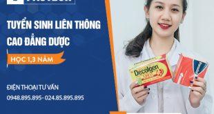 tai-sao-nen-lien-thong-trung-cap-len-cao-dang-duoc-thay-vi-dai-hoc 1