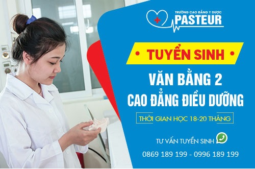thoi-gian-dao-tao-van-bang-2-cao-dang-dieu-duong-tphcm-trong-bao-lau