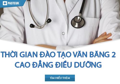 thoi-gian-dao-tao-van-bang-2-dieu-duong