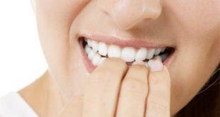 Những thói quen hằng ngày gây ảnh hưởng nghiêm trọng tới sức khỏe