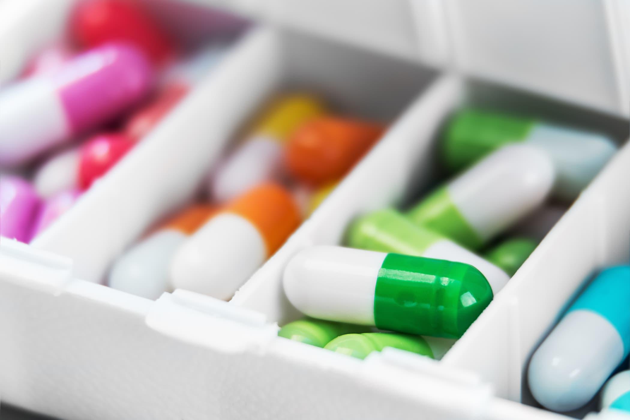 Sử dụng thuốc Ondansetron như thế nào?