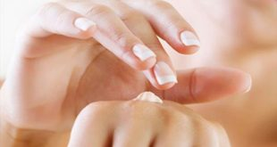 Nhóm thuốc bôi ngoài da có chứa corticoid trị dị ứng cơ thể