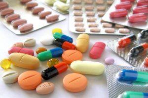 Cần hạn chế dùng thuốc kháng sinh đối với trẻ nhỏ