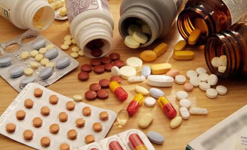 Sử dụng thuốc ngủ khi nào?