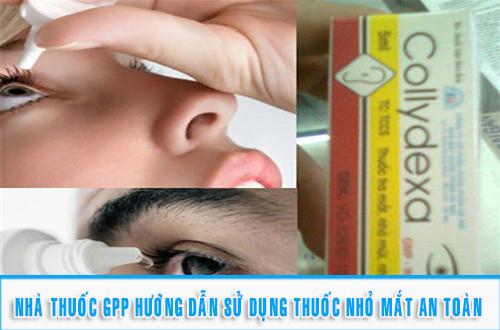 thuoc-nho-mat-chua-Corticoid_3