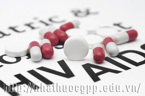 thuoc-phong-chong-hiv