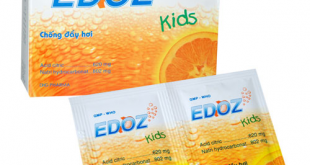 thuoc-tieu-hoa-Edoz-kids