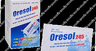 thuoc-tieu-hoa-Oresol-245